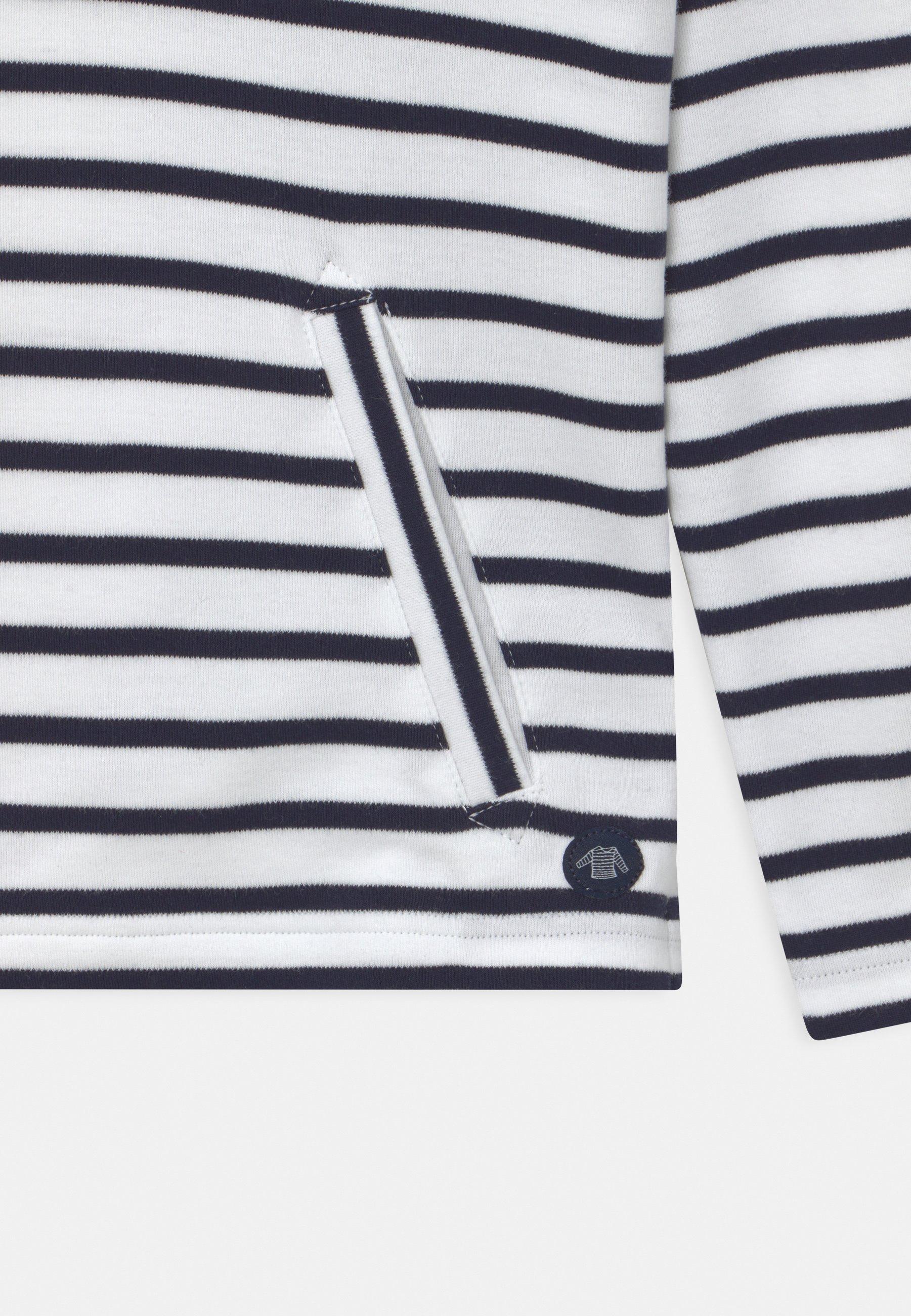 Kids STRIPED UNISEX - Long sleeved top