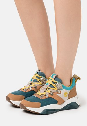 EMERALD BAY  - Sneakers laag - medium blue