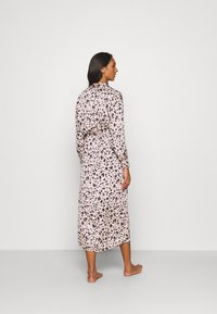 Marks & Spencer London - ROSIE DREAM WRAP - Accappatoio - pink - 2