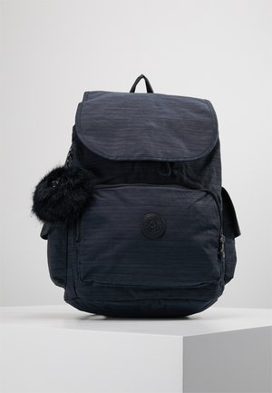 CITY PACK - Zaino - navy