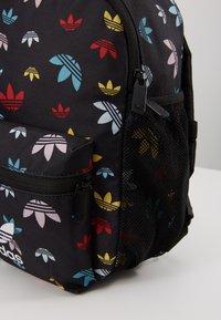 adidas Originals - BACKPACK - Rugzak - multcolor/black - 2