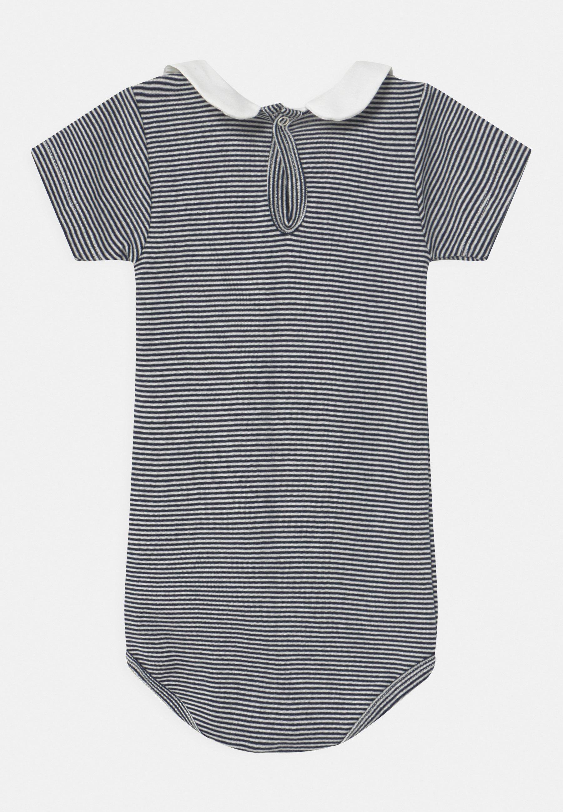 Kids CLAUDINES - Print T-shirt