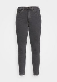 Even&Odd - Jeans Skinny Fit - grey - 3