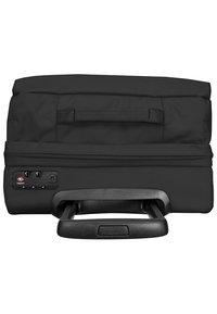 Eastpak - TRANS4 - Wheeled suitcase - black - 6