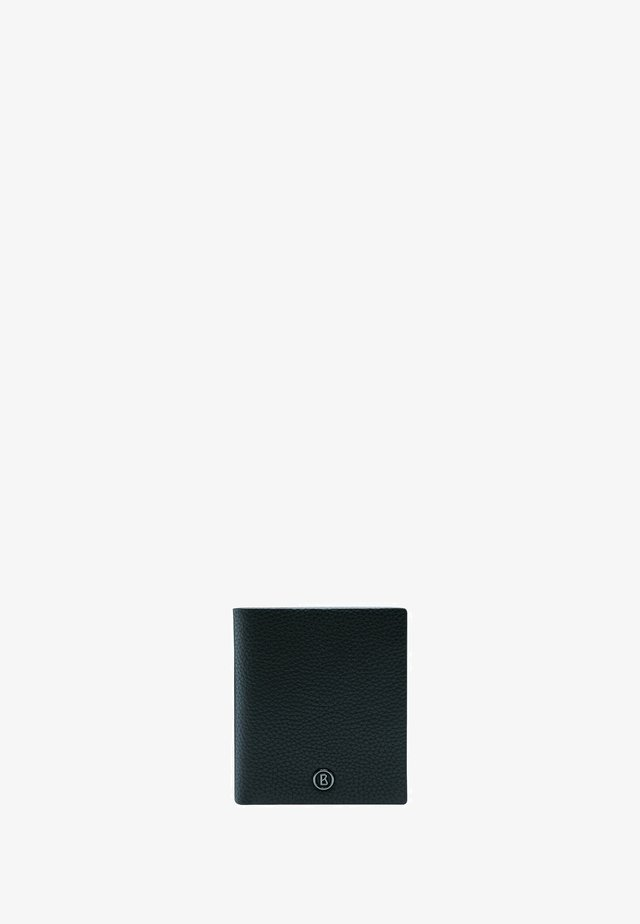 VAIL RIKO - Plånbok - black