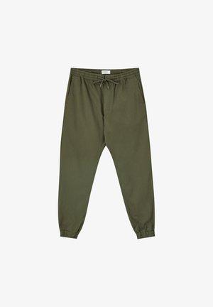 Pantaloni sportivi - khaki