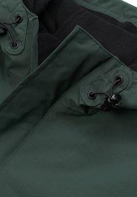 Carhartt WIP - JACKE NIMBUS - Windbreaker - green - 2