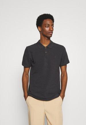 PABLO - Polo shirt - grey