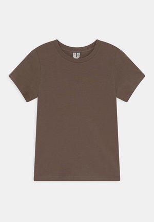 UNISEX - Camiseta básica - mole