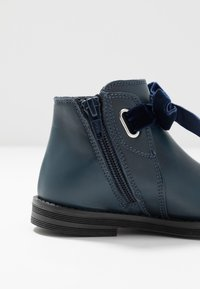 Friboo - Bottines - blue - 2