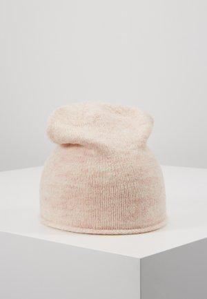 Hat - pearl