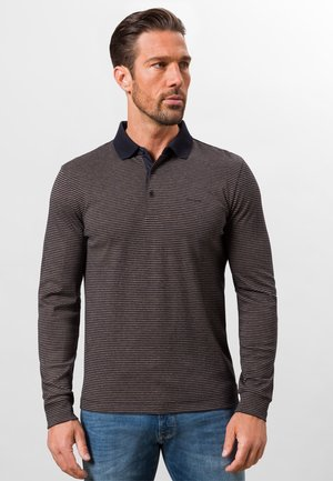 GESTREIFT - Polo shirt - cub