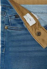 Name it - Jeans Skinny Fit - medium blue denim - 4