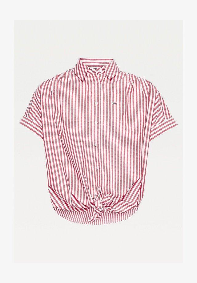 Camicia - 0ex rot