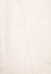 Opus - HIPA - Short coat - soft cream - 2