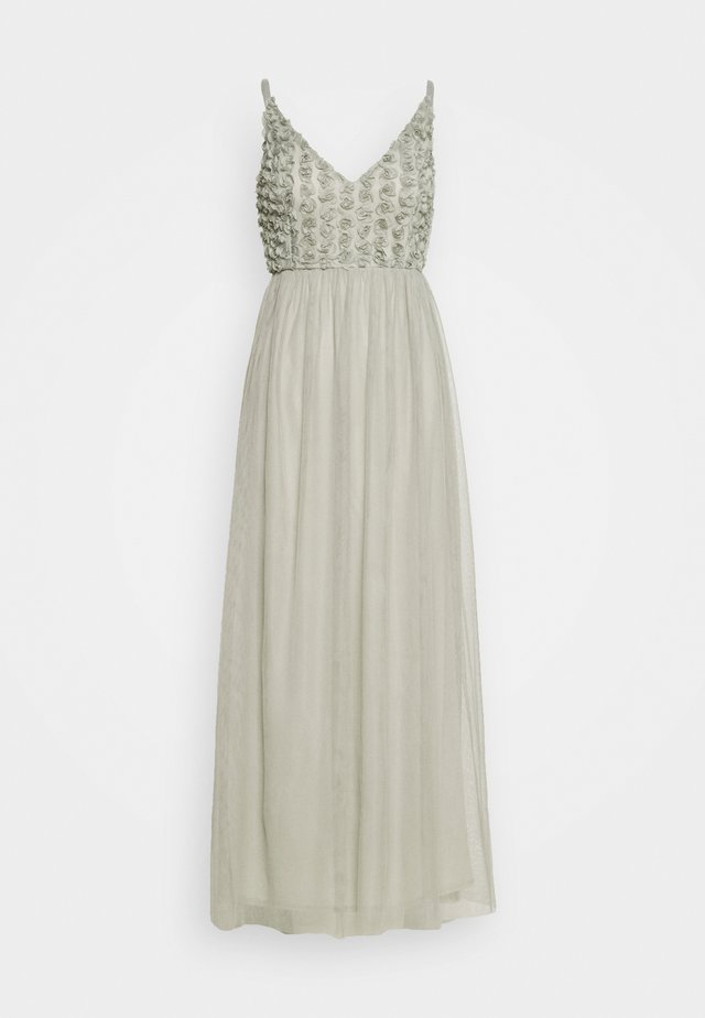 Occasion wear - light green