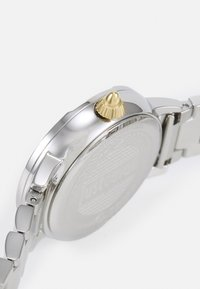 Just Cavalli - Watch - silver-coloured/gold-coloured - 2