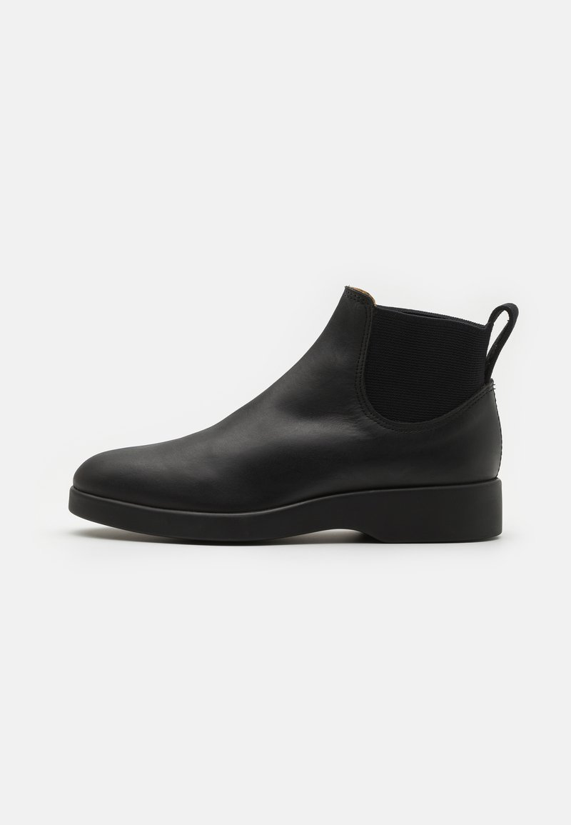 R. M. WILLIAMS - THE YARD BOOT 365 UNISEX - Classic ankle boots - black