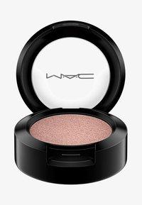 MAC - BRING BACK SMALL EYESHADOW - Eye shadow - all that glitters - 0