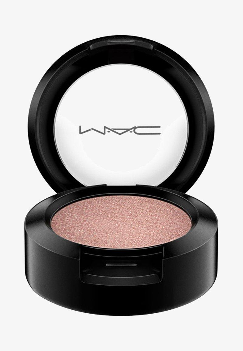 MAC - BRING BACK SMALL EYESHADOW - Eye shadow - all that glitters