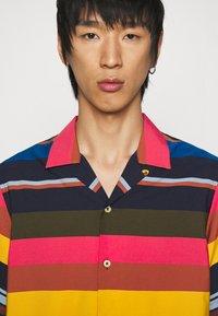 Paul Smith - TAILORED SHIRT - Overhemd - multi-coloured - 5