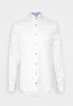 SIGNATURE - Shirt - white