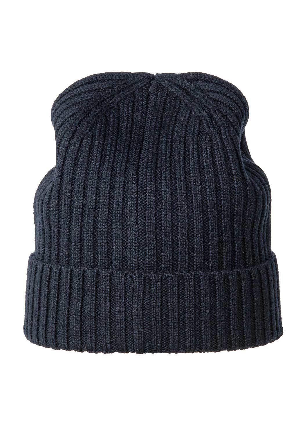 Joop! Francis - Mütze Blau