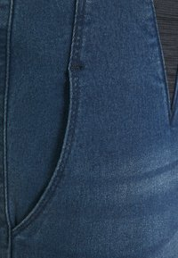 Simply Be - Jeggings - mid blue - 5