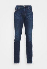 Diesel - D-LUSTER - Slim fit jeans - ewer - 3