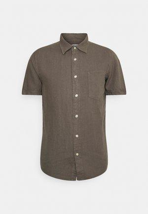 Overhemd - mud