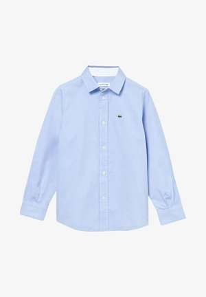 Shirt - rill