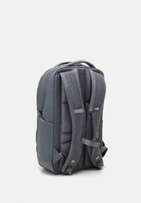 The North Face - VAULT UNISEX - Zaino - grey - 2