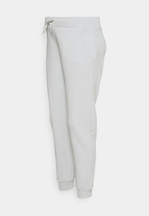 PCMPIP PANTS - Tracksuit bottoms - plein air