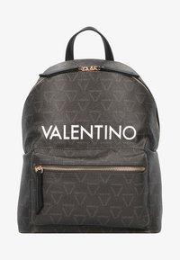 Valentino Bags - LIUTO - Sac à dos - black/multicolor - 0