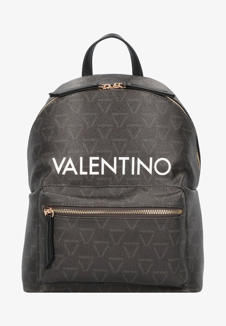 Valentino Bags - LIUTO - Sac à dos - black/multicolor