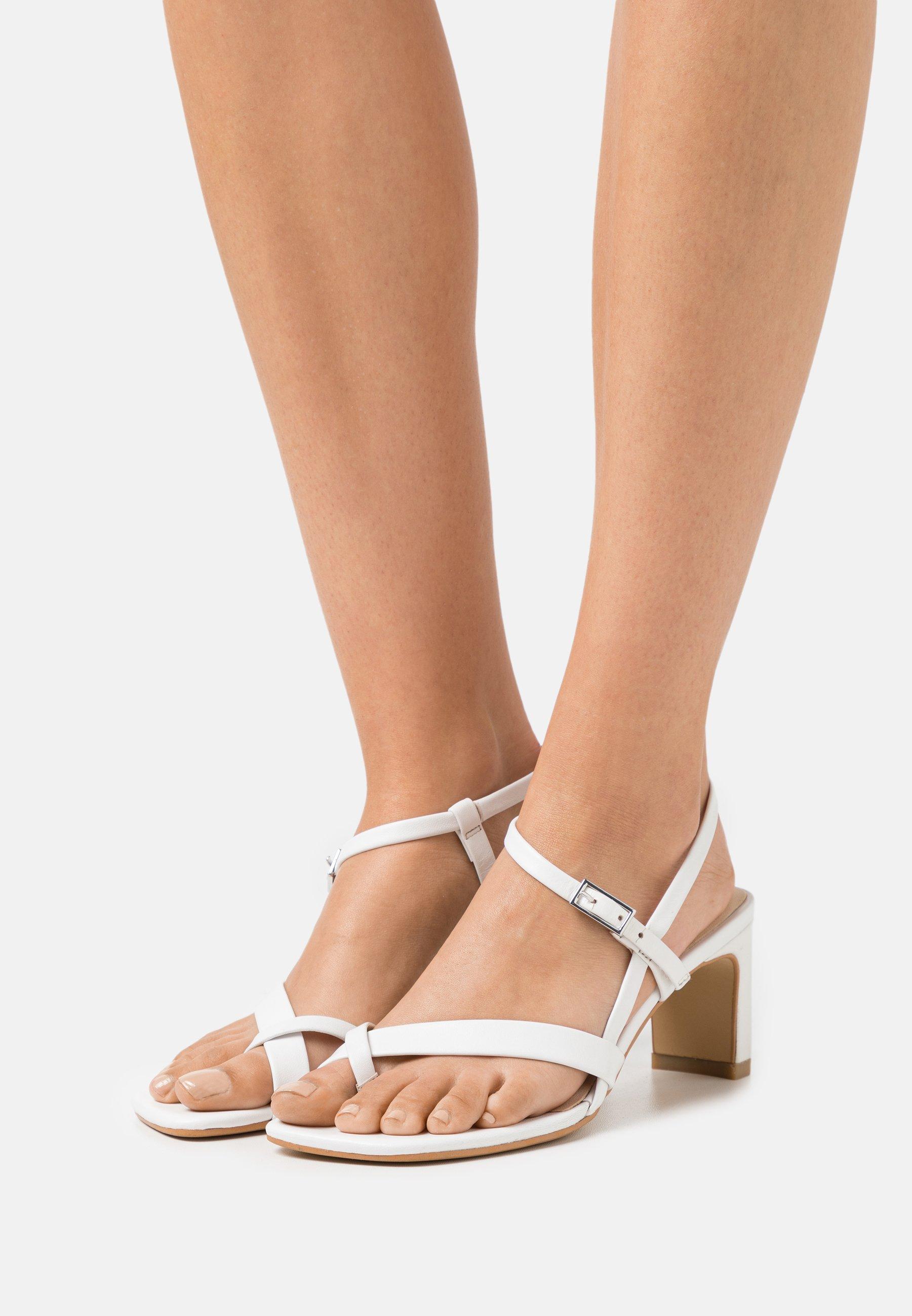 Women LUISA - Sandals