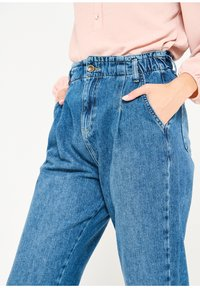 LolaLiza - Jeans Tapered Fit - blue - 3