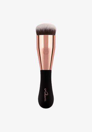 BUFFER BRUSH - Pinceau maquillage - -