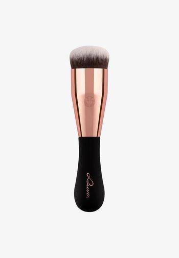 BUFFER BRUSH - Makeup brush - -