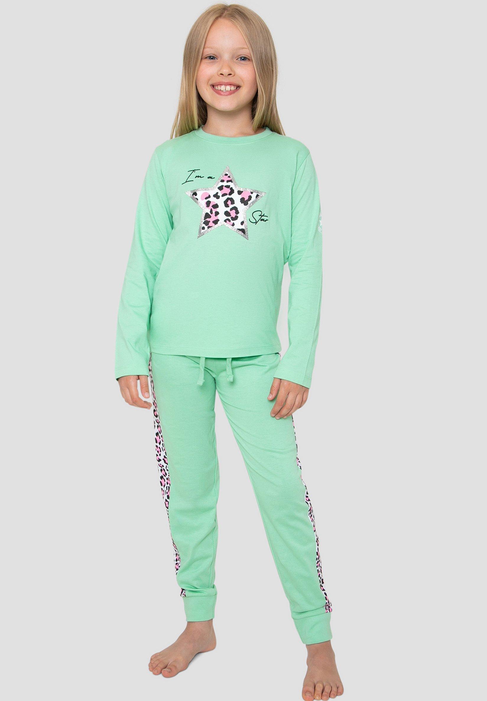 Kinder 2 SET VENICE - Pyjama