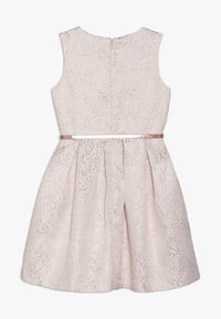 Friboo - Cocktail dress / Party dress - frosted almond - 1