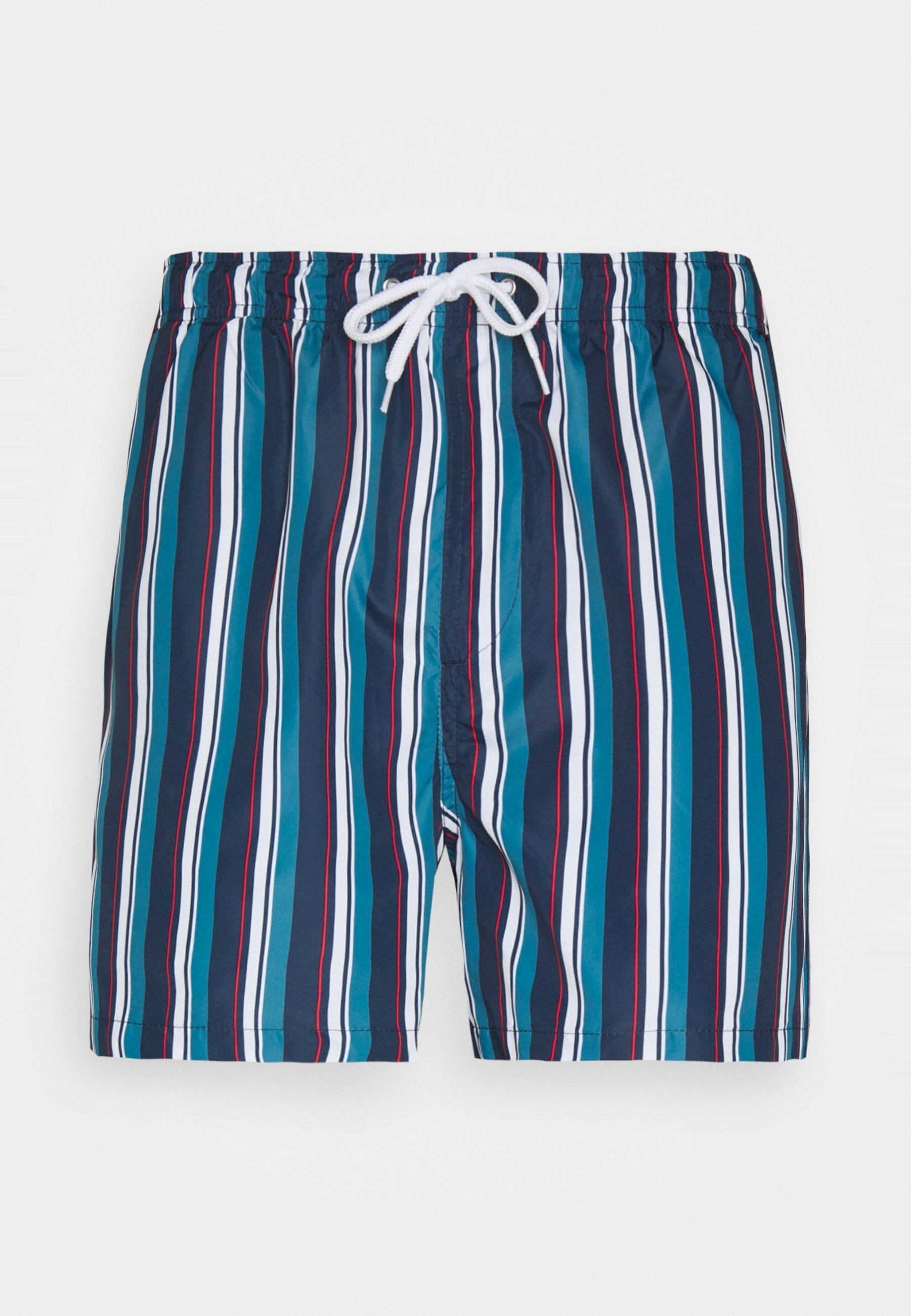 Men ESSEX - Swimming shorts