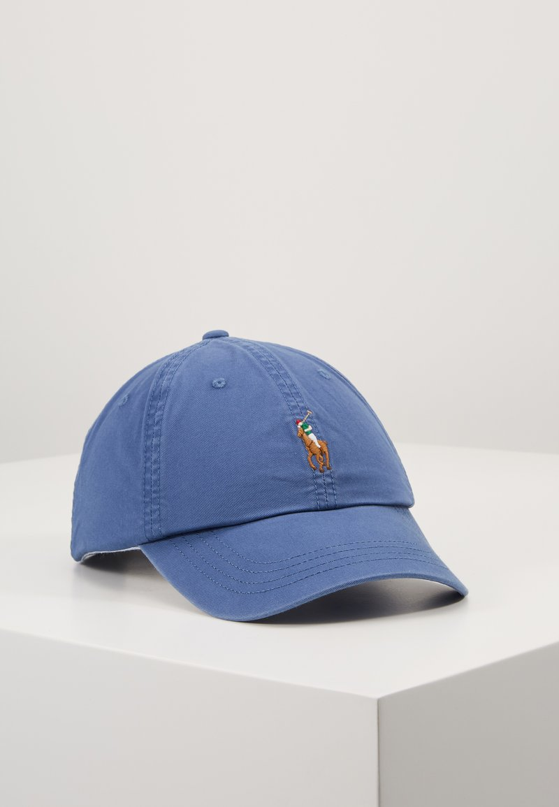 Polo Ralph Lauren - CLASSIC SPORT  - Keps - old royal
