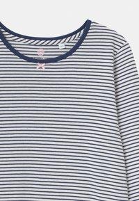 Sanetta - Noční košile - nordic blue - 2