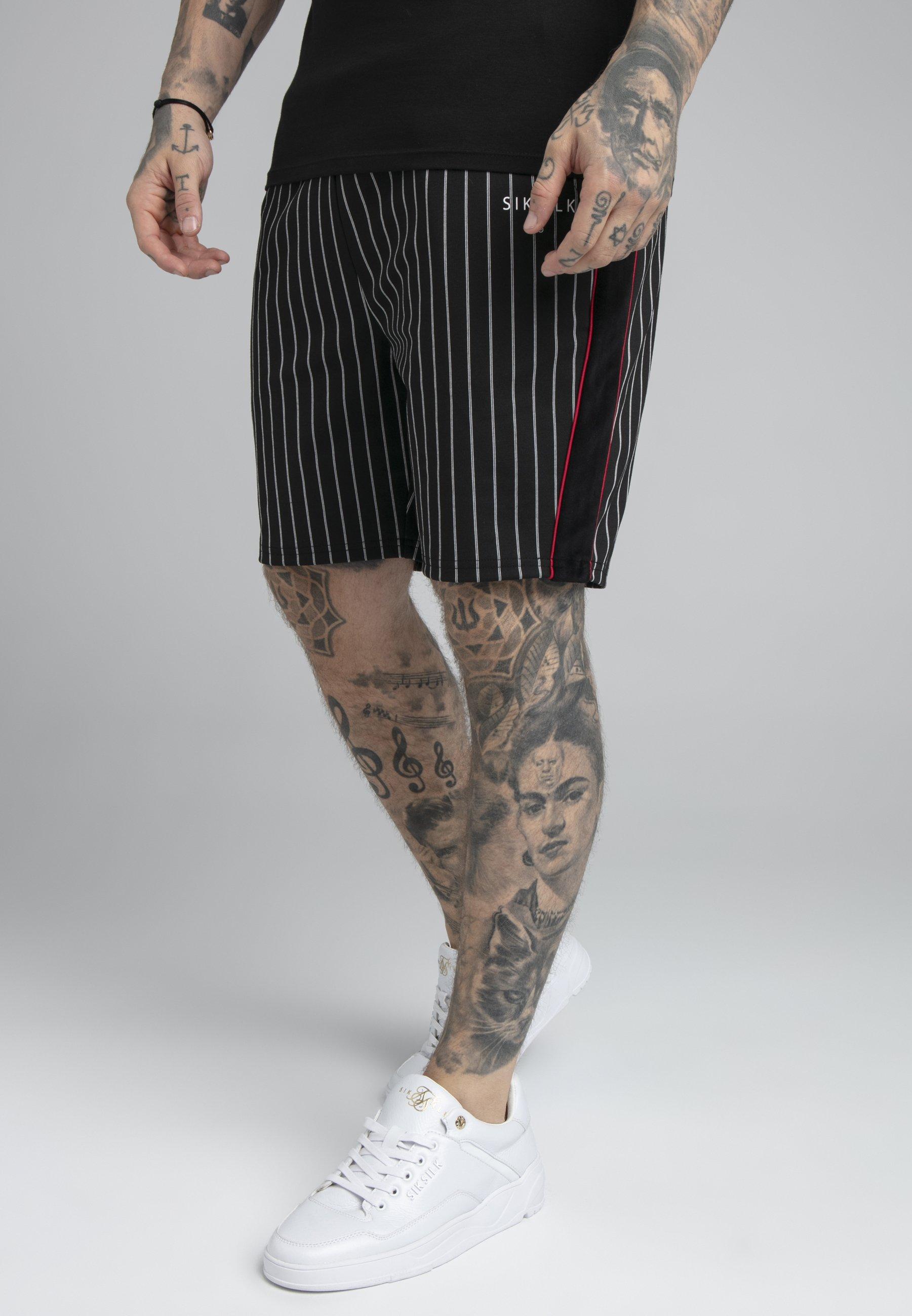 Homme IMPERIAL - Short