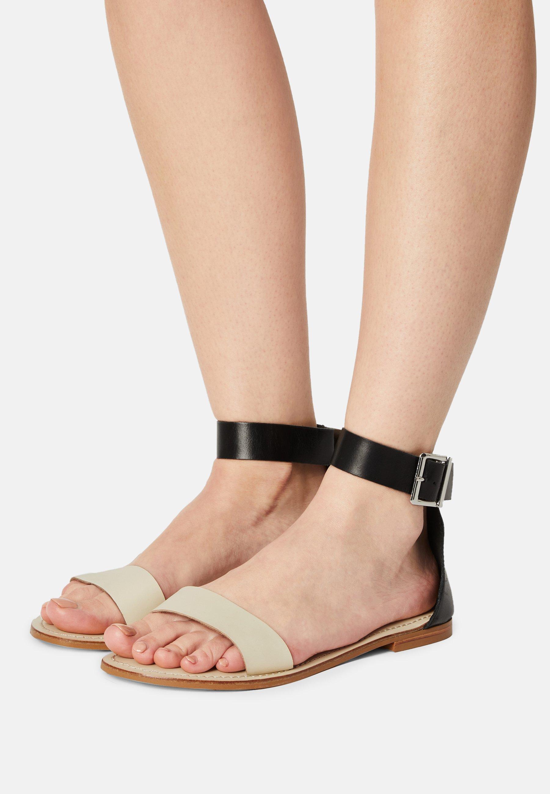 Women VMELSA - Sandals