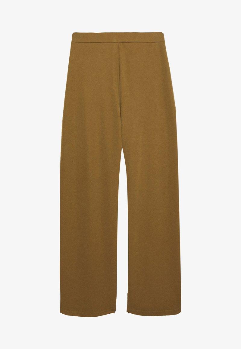 Part Two - TIMBREL - Pantalones - butternut