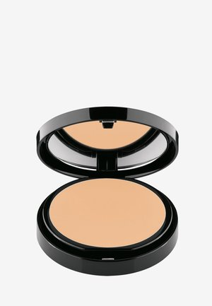 BARESKIN® PERFECTING VEIL - Powder - medium