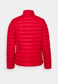 Tommy Hilfiger - Doudoune - red - 2
