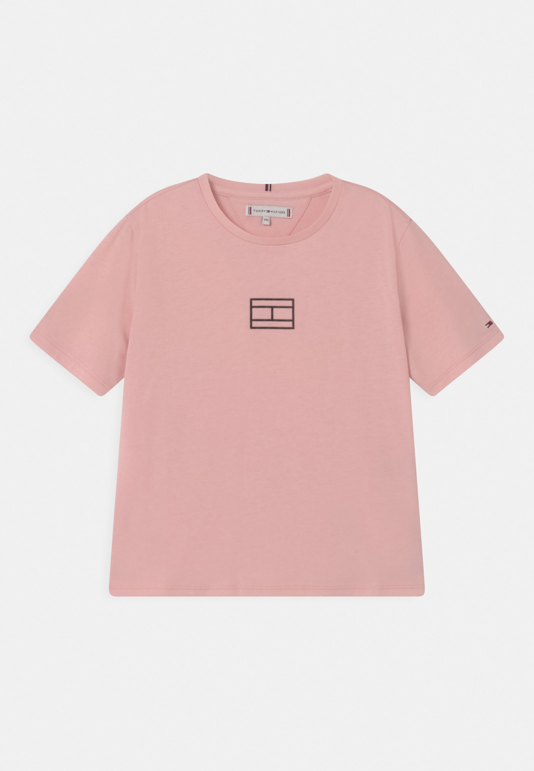 Kids REFLECTIVE PRINT - Print T-shirt